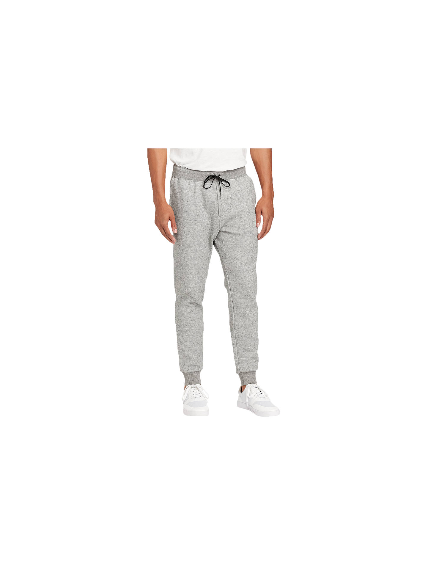 01c3339f6 ... Buy Polo Ralph Lauren Double-Knit Jogging Bottoms