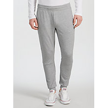 Buy Polo Ralph Lauren Jogging Bottoms Online at johnlewis.com