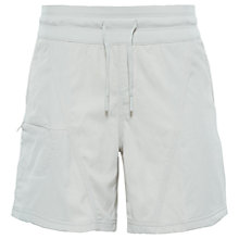 Buy The North Face Reactor Aphrodite Shorts Online at johnlewis.com