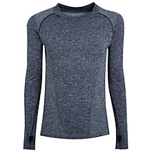 Buy Manuka Life Sculpt Yoga Top Online at johnlewis.com