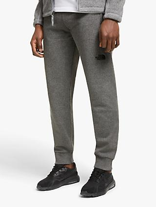 The North Face NSE Bottoms, Grey