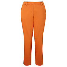 Buy Weekend MaxMara Bisous Trousers Online at johnlewis.com