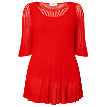 Buy Studio 8 Polyanna Jumper Online at johnlewis.com