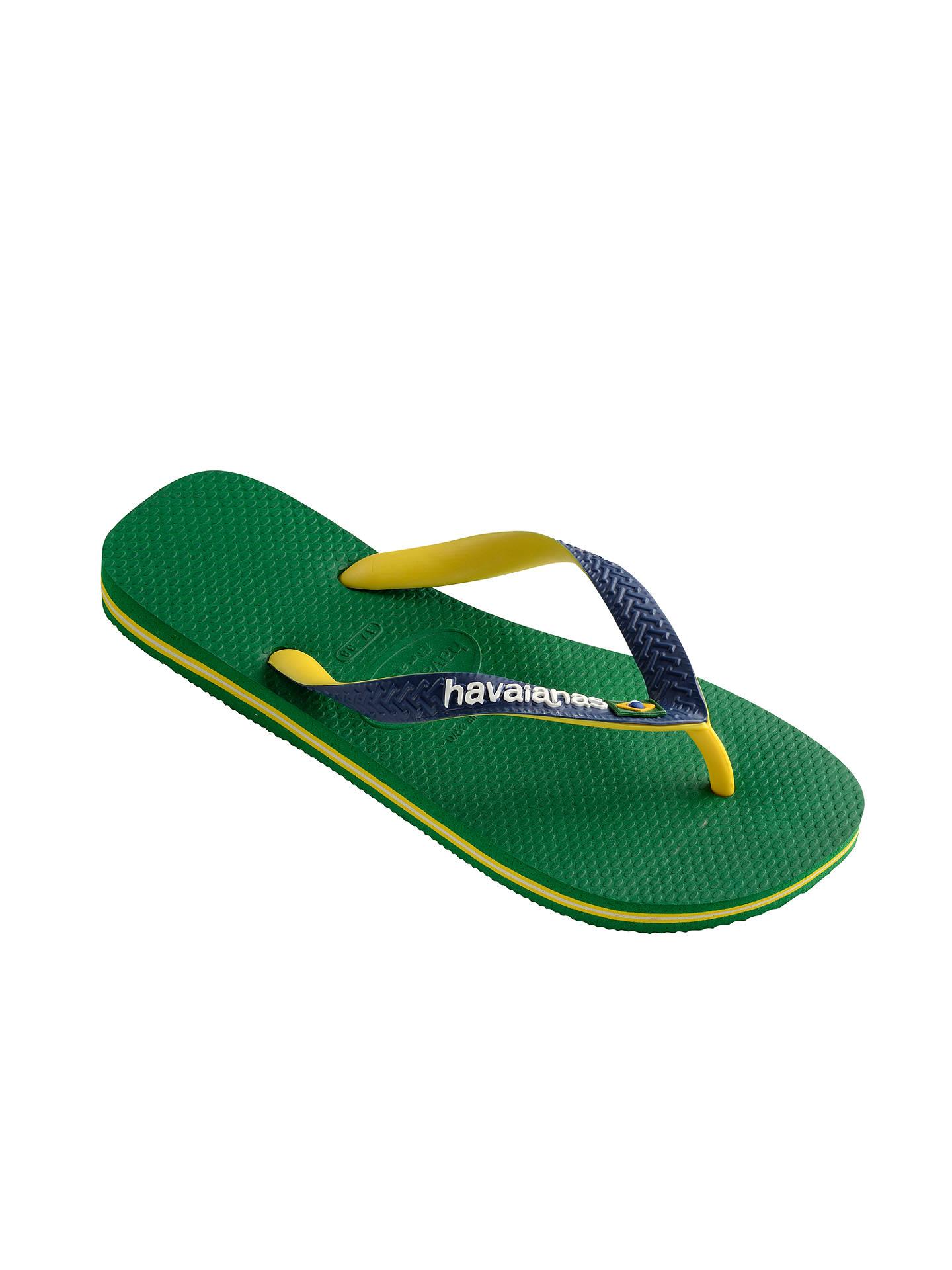 f07e5c8935b3 Buy Havaianas Brasil Mix Flip Flops