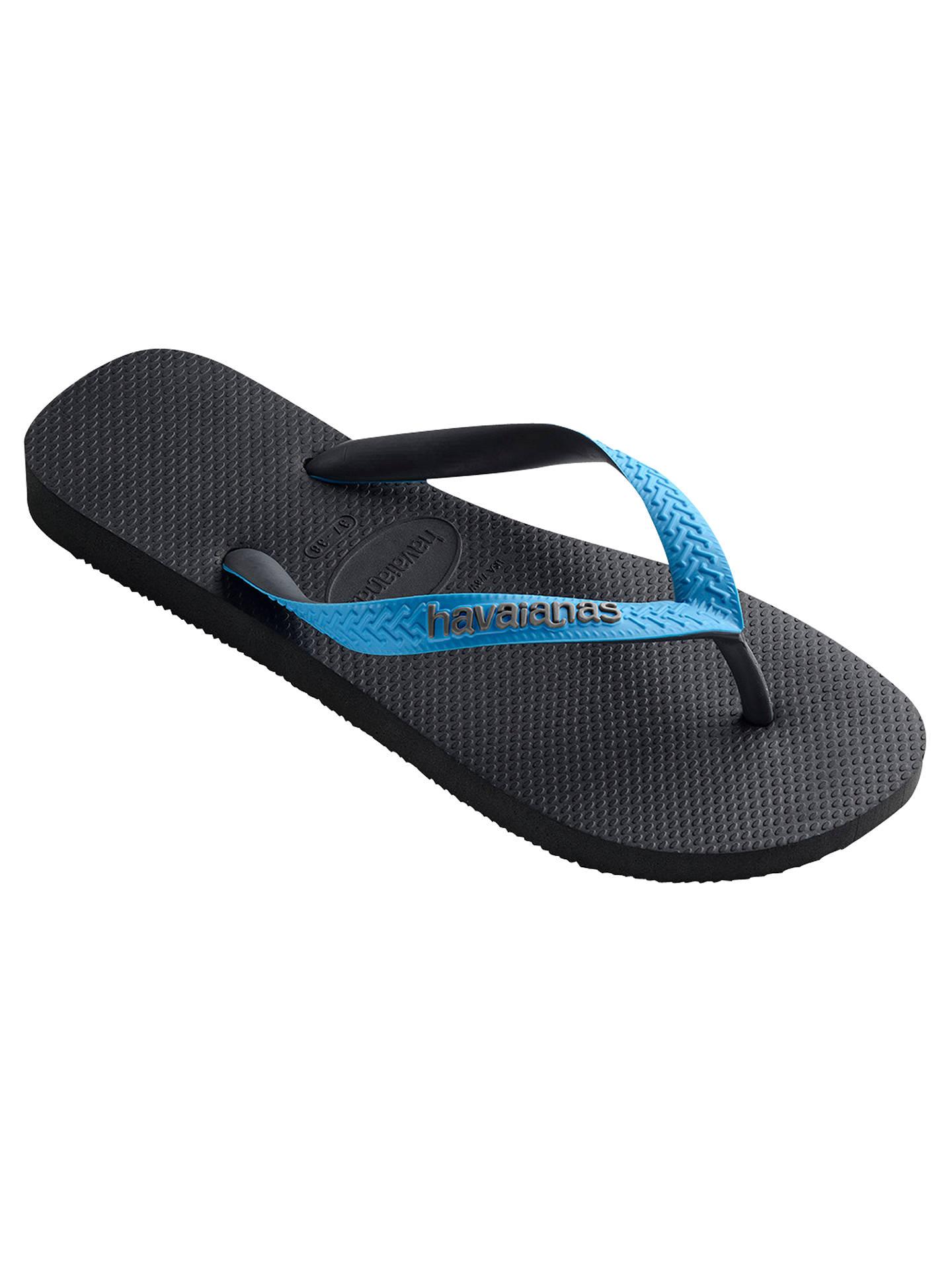 8a6258678b29 Buy Havaianas Top Mix Flip Flops