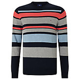 Men's Jumpers & Cardigans Offers