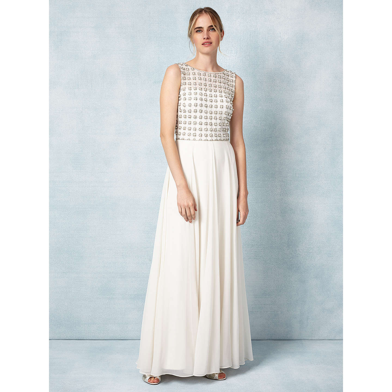 Lovely John Lewis Wedding Dresses Uk Pictures Inspiration - Wedding ...