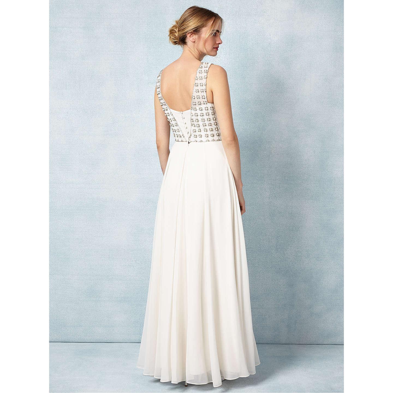 Fantastic John Lewis Ladies Dresses For Wedding Guests Photos ...