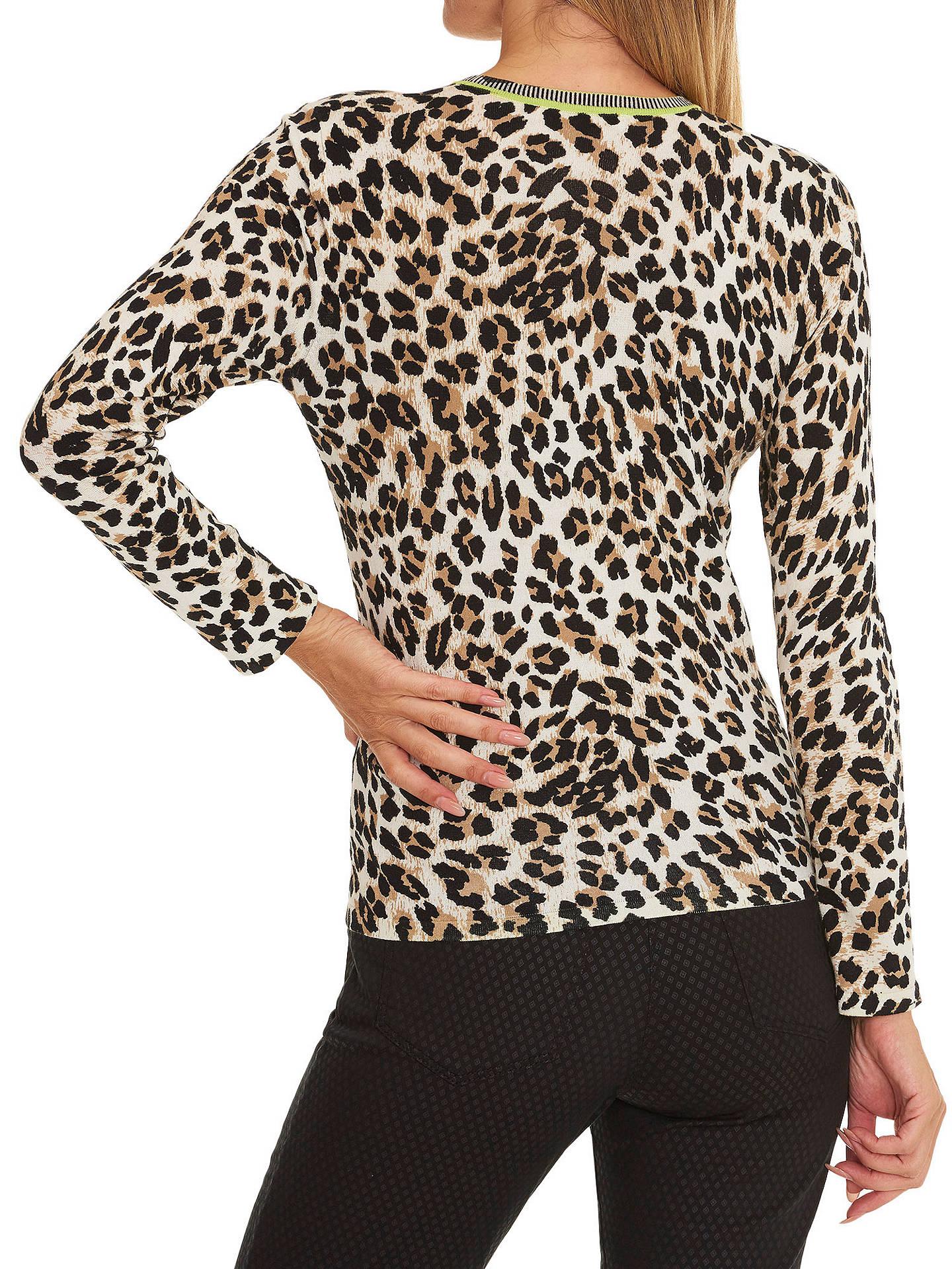 Betty Barclay Damen Pullover