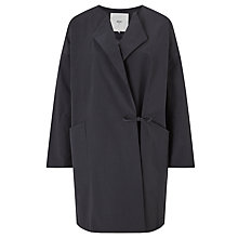 Buy Minimum Ninon Coat Online at johnlewis.com