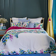 Buy bluebellgray Catrin Cotton Bedding Online at johnlewis.com