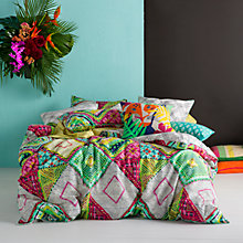 Buy Kas Alieta Bedding Online at johnlewis.com