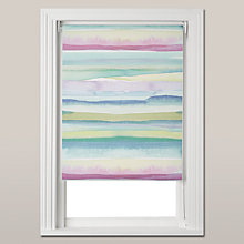 Buy bluebellgray Lomond Daylight Roller Blind Online at johnlewis.com