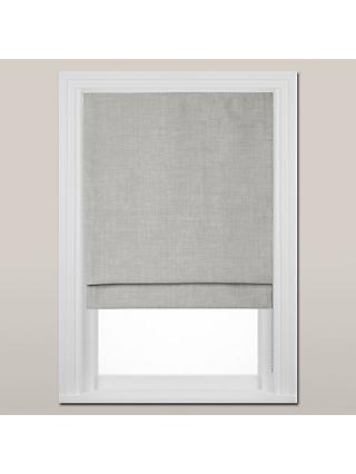 Croft Collection Shawford Blackout Roman Blind