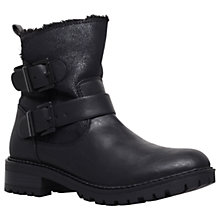 Buy Miss KG Snug Ankle Boots Online at johnlewis.com