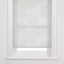 Buy Harlequin Silhouette Sheer Roller Blind Online at johnlewis.com