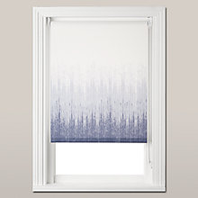 Buy Design Project by John Lewis No.016 Roller Blind Online at johnlewis.com