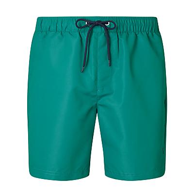Original Penguin Swim Shorts