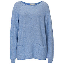 Buy Betty Barclay Long Jumper With Pockets Online at johnlewis.com