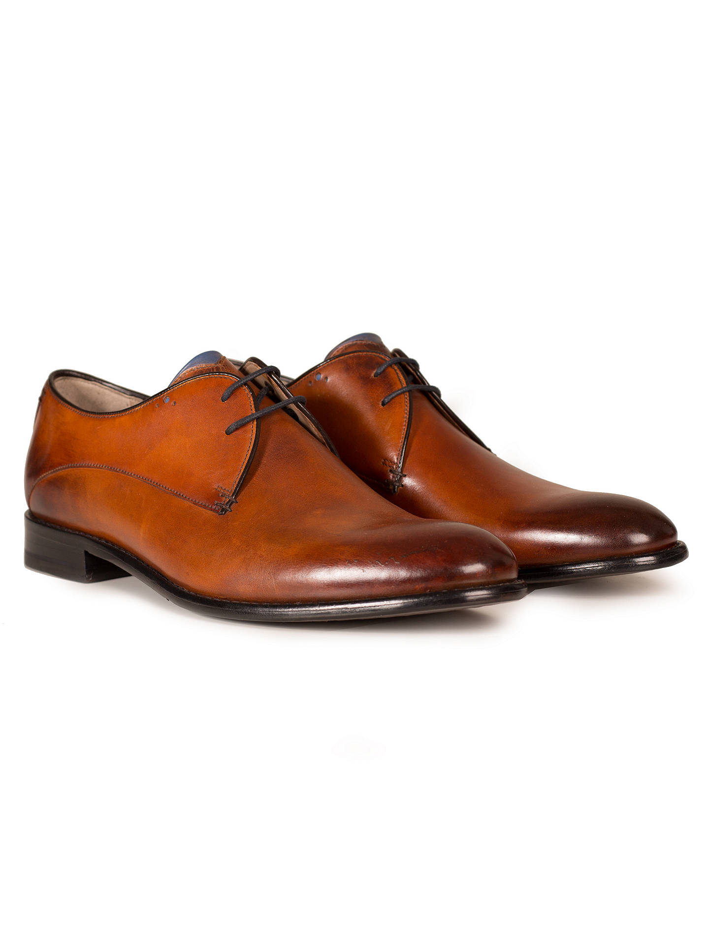 e8a02d3a7800c ... Buy Oliver Sweeney Knole Derby Shoes