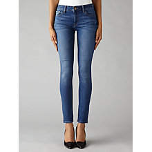 Buy DL1961 Florence Skinny Jeans, Bantry Online at johnlewis.com