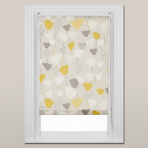 Bathroom Window Blinds B&Q roller blinds uk | john lewis