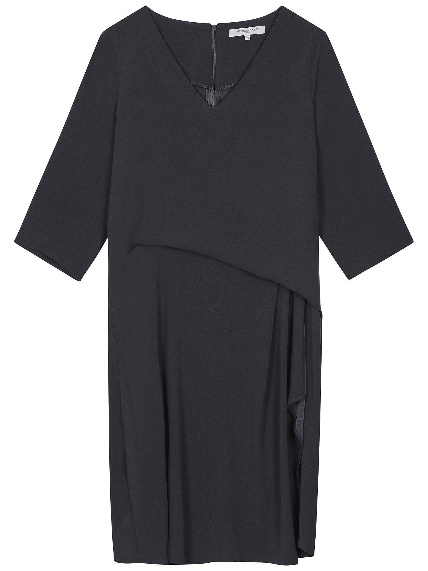e07fdef57f1 Buy Gerard Darel Robe Dress