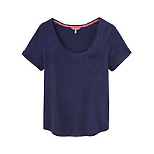 Buy Joules Daily T-Shirt Online at johnlewis.com