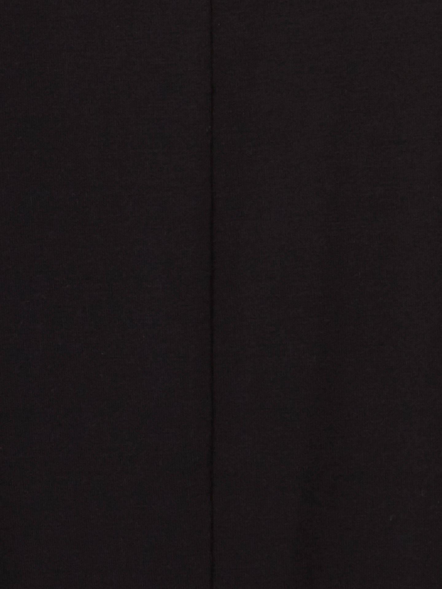 f6239a81cc0f5f ... Buy Phase Eight Sade Slash Neck Top