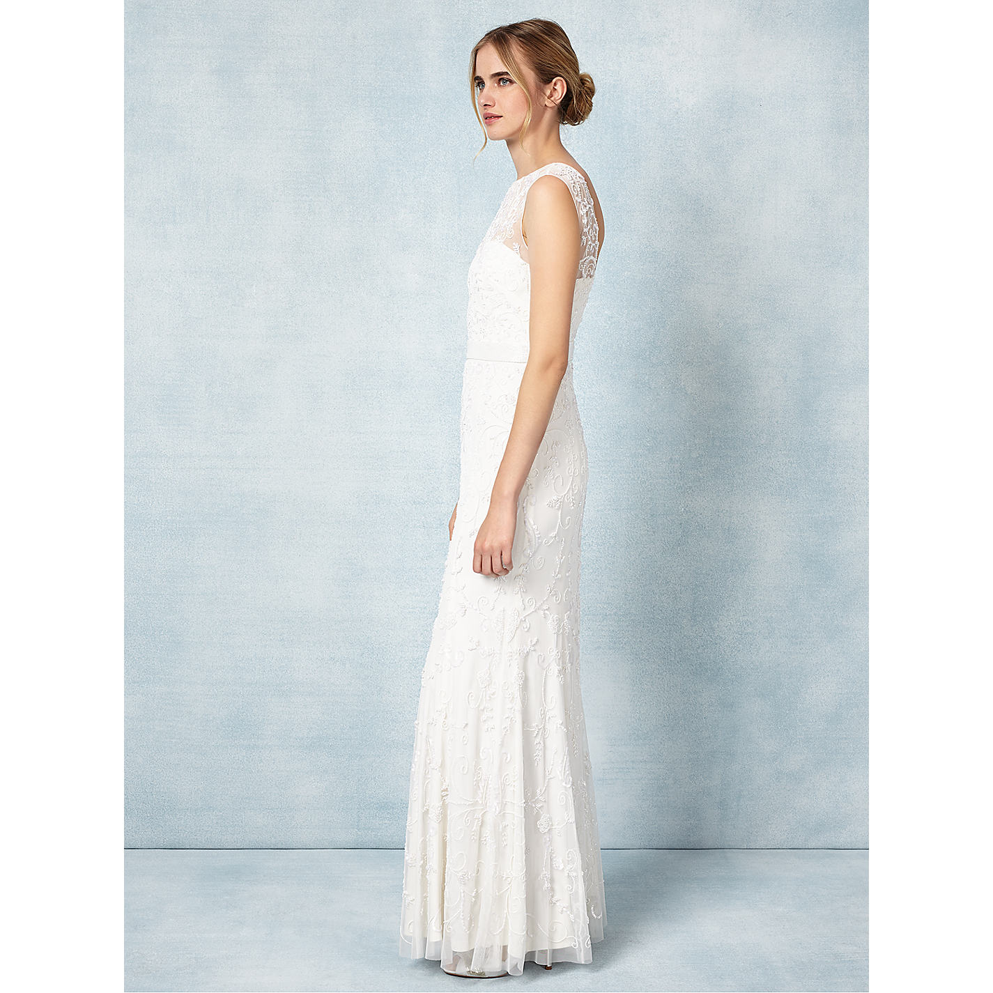 Amazing Where Can I Sell My Unused Wedding Dress Contemporary ...