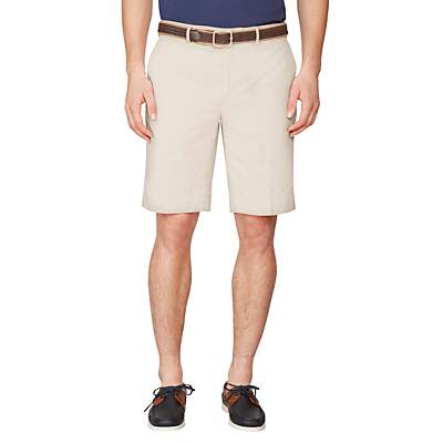 Hackett London Core Stretch Shorts