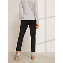 Buy John Lewis Dionne Trousers Online at johnlewis.com