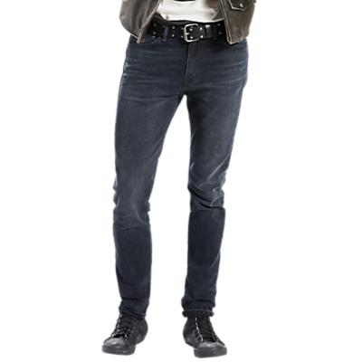 Levi's 510 Skinny Jeans, Night Shift
