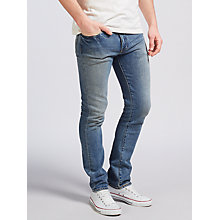 Buy Levi's 511 Slim Jeans, Jones Online at johnlewis.com