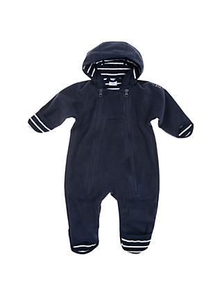 47b79760e Baby & Toddler Snowsuits & Pramsuits | John Lewis & Partners