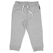 Buy Polarn O. Pyret Baby Joggers, Grey Online at johnlewis.com