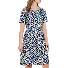 Buy Seasalt Poppy Field Dress, Windy Parasols Lugger Online at johnlewis.com