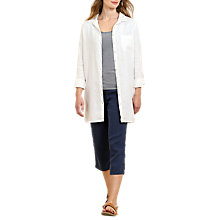 Buy Seasalt Rockcliff Shirt Online at johnlewis.com