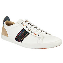 Buy Paul Smith Mlux Osmo Trainers Online at johnlewis.com