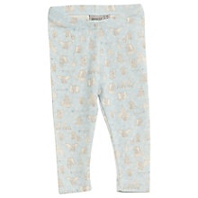 Buy Wheat Disney Baby Dumbo Leggings, Soft Blue Online at johnlewis.com