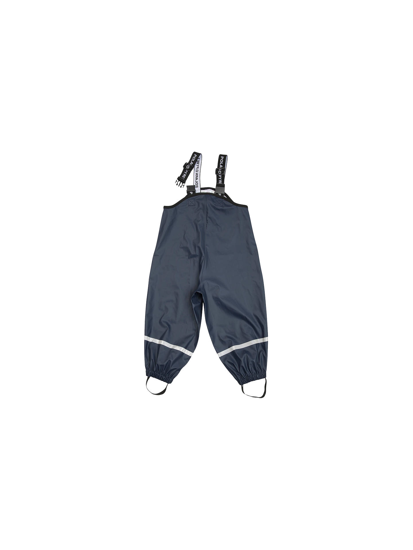 Polarn O Baby Pyret Waterproof RAIN Pants