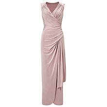 Buy Phase Eight Bridal Anoushka Maxi Dress, Petal Online at johnlewis.com