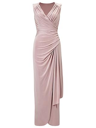 Phase Eight Bridal Anoushka Maxi Dress, Petal
