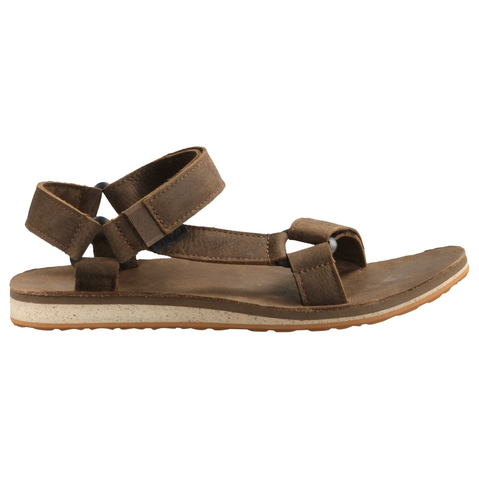a068971eb Teva Original Universal Premium Leather Men s Sandals