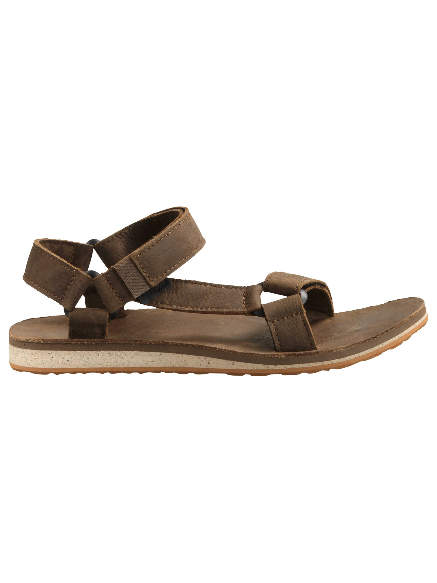 9b7c6616eef2 Buy Teva Original Universal Premium Leather Men s Sandals