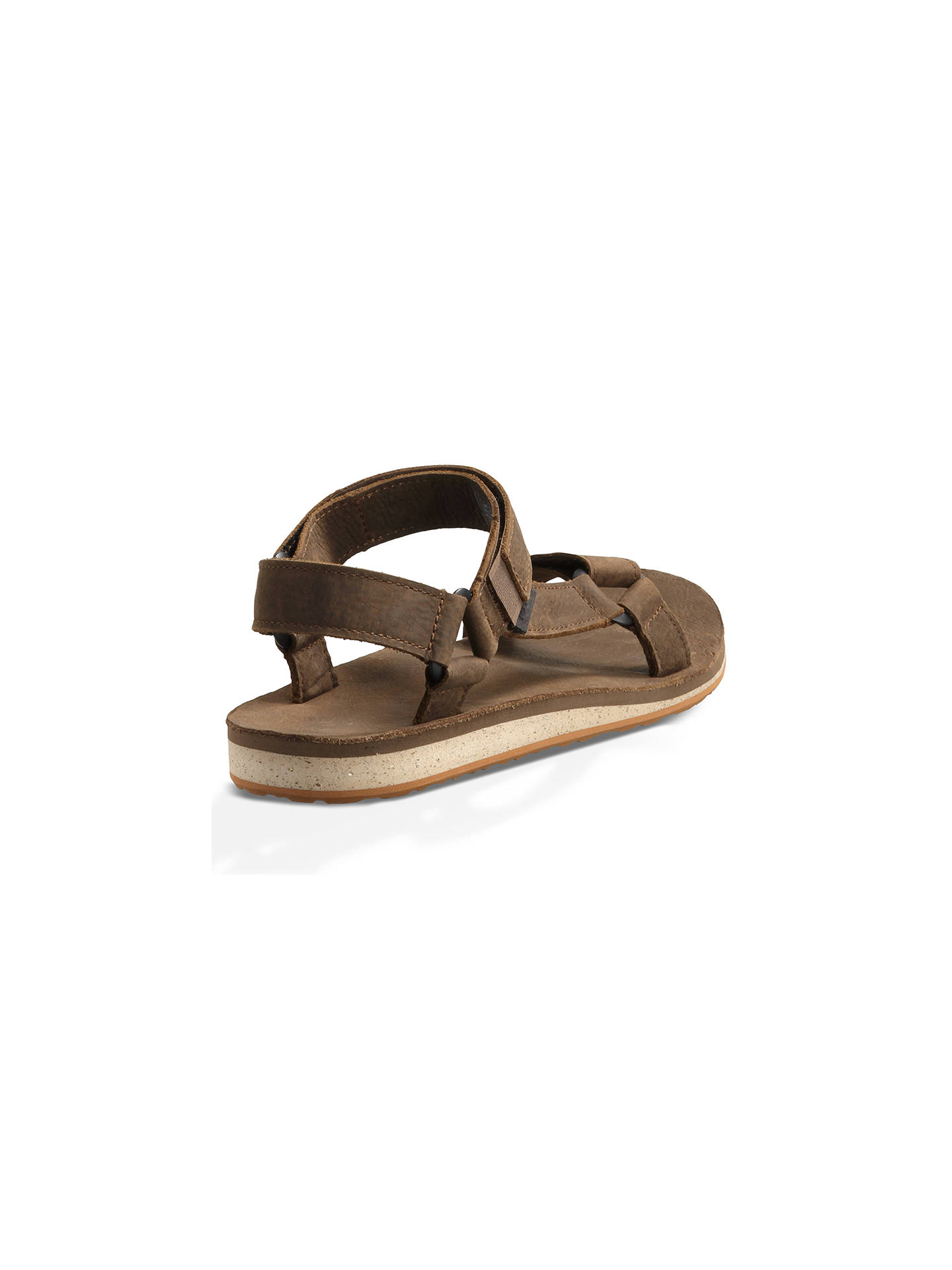 3fbea78f2 Buy Teva Original Universal Premium Leather Men s Sandals