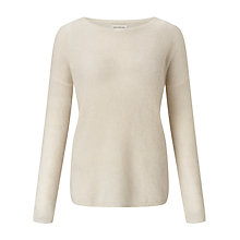 Buy Harris Wilson Adage Oversized Jumper Online at johnlewis.com