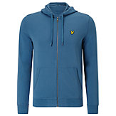 Men's Sweatshirts & Hoodies Offers