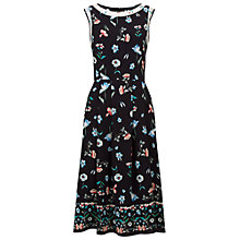 Buy Fenn Wright Manson Seville Dress, Multi Online at johnlewis.com