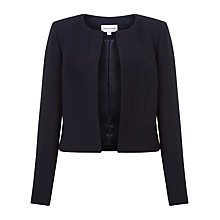 Buy Fenn Wright Manson Valencia Jacket Online at johnlewis.com